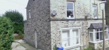 Duncombe St, Walkley Sheffield, S6