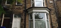 Machon Bank, Netheredge, Sheffield 11