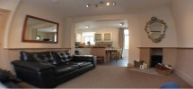 One Bed, Ground Floor Maisonette, Netheredge S7