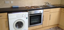 1 Bed Flat, Walkley, Sheffield S6