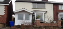 LedStone Road, Woodseats, Sheffield 8