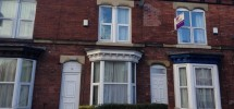 Harland Road, Ecclesall, Sheffield 11