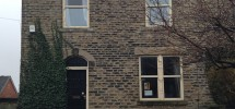 4 Bed Aldred rd, Crookes, Sheffield 10