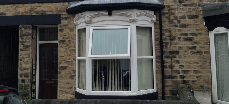 Excellent 4 Double Bed Tasker rd Sheffield 10