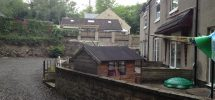 Superb 2 Double Bed Cottage,  Moscar Cottages, Sheffield S7