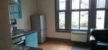Large One Bed – Clarkehouse rd Sheffield