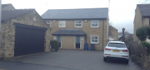 3 Bed Semi-Detached Carr Rd, Walkley S6