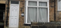 Springvale Road, Crookesmoor, Sheffield S10