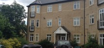 Chestnut Court, Netheredge, Sheffield S11