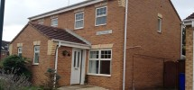 3 Bed Semi Detached, Wadsley Park Village, S6