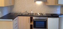 1 Bed Flat, Walkley, Sheffield, S6