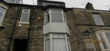 HeavyGate Road, Crookes, Sheffield S10