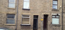 3 Bedroom house to let Walkley, Sheffield 6