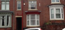 4 Bed, Guest Rd, Hunters Bar, Sheffield, S11
