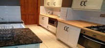 3 Bed, The Dale, Woodseats, Sheffield 8
