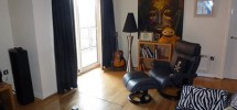2 Bed Apartment – Wards Brewery, Sheffield S11