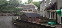 Superb 3 Bed Cottage, Moscar Cottages, Sheffield S7