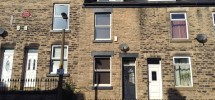 Beehive Road, Crookesmoor, Sheffield, S10