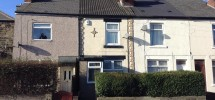 Excellent 3 bed – Derbyshire lane Sheffield 8