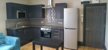 Excellent Two Bed Apartment – Sheffield S10