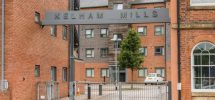 Superb Two Bedroom Apartment Kelham Island S3