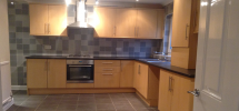 Large 2 Bed Cottage, Milhouses, Sheffield 7