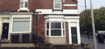6 double bed -Broomhall St, Sheffield 3