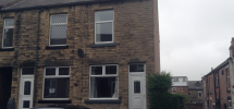 2 Bed End terrace, Wood Rd, Hillsborough S6